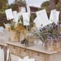 Le nozze di Carolina e Anna Teresa Laudato Luxury Events 16