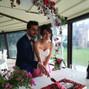 le nozze di Denise e Castello Rosso 8