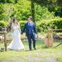 le nozze di Luca Grillo e Girolamo Monteleone Wedding Photojournalist 14