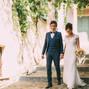 le nozze di Silvia Nogara e Maria Bryzhko Wedding Photography 20