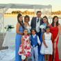 Le nozze di Giovanni Pietro Miranda e Ristò Catering Matrimoni in Masseria 11