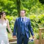 le nozze di Luca Grillo e Girolamo Monteleone Wedding Photojournalist 15