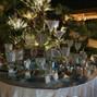 Le nozze di Ester Baccini e Luxor Park 7