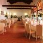 Le nozze di Sara Ugolini e Villa Cariola 64