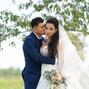 Le nozze di Josthin P. e Eventi & Eventi Photographer & Videomaker 37
