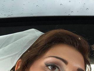 WeddingMI Make-up 4