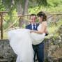 le nozze di Luca Grillo e Girolamo Monteleone Wedding Photojournalist 17