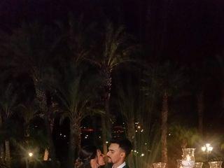 Luxor Park 4