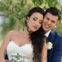Le nozze di Josthin P. e Eventi & Eventi Photographer & Videomaker 39