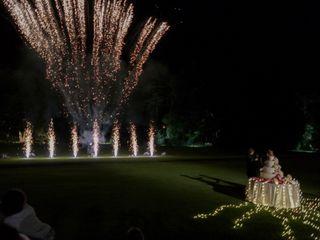 Harmonia Mundi Fireworks 2