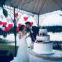 le nozze di Albertini Elisa e La Colombera 14
