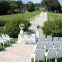 Le nozze di Sara Ugolini e Villa Cariola 67