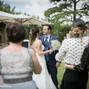 le nozze di Luca Grillo e Girolamo Monteleone Wedding Photojournalist 19