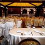 Le nozze di Norina e Borgo Citerium 10