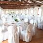 Le nozze di Arianna Bellazzo e Villa Faggiotto 10