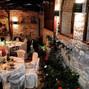 Le nozze di Norina e Borgo Citerium 11
