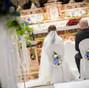 le nozze di Giada Sergi e Alter Ego Laboratorio Floreale 13