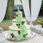 Le nozze di Arianna Bellazzo e Villa Faggiotto 11