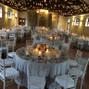 le nozze di Beatrice e Hb Catering 16