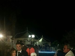 Villa Venere 3