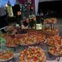 le nozze di Beatrice e Hb Catering 17