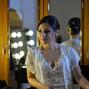 le nozze di Filomena Nunziata e Giusy Caliendo make up artist 5