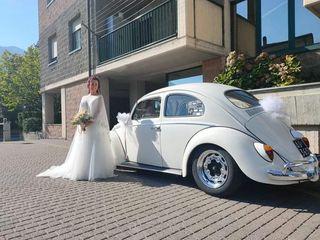 Il Salotto della Sposa 3