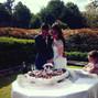 Le nozze di Laura Fedelfio e Rocca di Oggiona 11