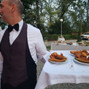 Le nozze di Mario P. e Arte e Gusto Catering 61