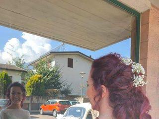 Il Salotto della Sposa 4