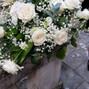 Le nozze di Laura Fedelfio e Idee da Sogno 7