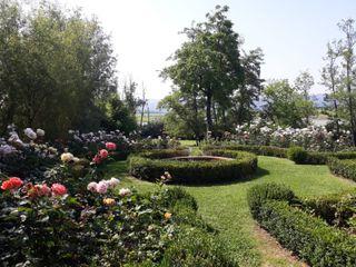 Borgo Ramezzana Country House 1