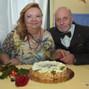 Le nozze di Leonardo Rous e Foto Sacconier 17