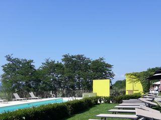 Borgo Ramezzana Country House 2