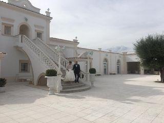 Tenimento San Giuseppe - La Magione 2