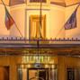 le nozze di Marina Zaytseva e Grand Hotel Gianicolo 4