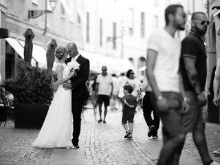 Davide Secco Fotografo 5