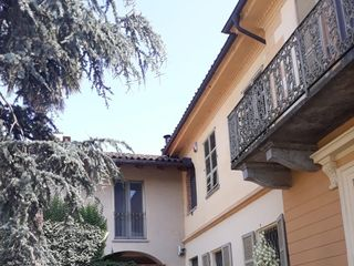 Borgo Ramezzana Country House 3
