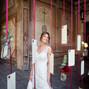 Le nozze di Chiara e Fabrizio Russo 22