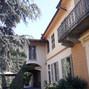 Le nozze di Silvia Rasi e Borgo Ramezzana Country House 8
