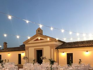 Borgo Saverona 3
