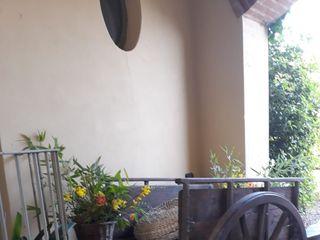 Borgo Ramezzana Country House 4