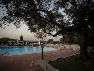 Is Molas Resort 1