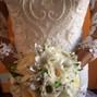 le nozze di Albertini Elisa e Manfredini Fiori 9