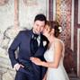 Le nozze di Chiara e Fabrizio Russo 23