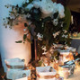 Le nozze di Giorgia e Petrella Home Decor Gioie e Argenti 7