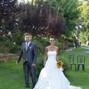 Le nozze di VALENTINA e Atelier Sartoria Dernier Cri 10