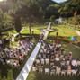 le nozze di MANUEL CHINI e Villa Cerreto 6