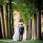 Le nozze di Chiara e Fabrizio Russo 24