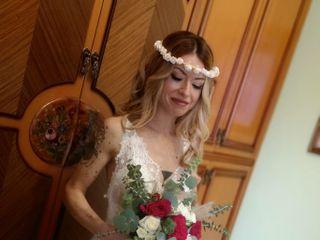 Marianna Cerimonia 3